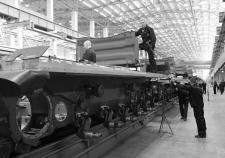 Завод «Ростеха» из Челябинской области разорвал миллиардный контракт с «дочкой» Минобороны