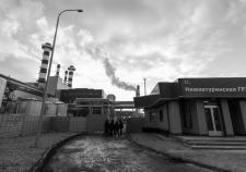Свердловские власти пойдут на концессию с «Т Плюс»