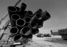 Компания экс-депутата Госдумы сорвала миллиардный проект в свердловской ТОСЭР. Мэрия Краснотурьинска прикрывает провал в суде