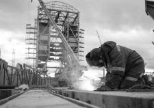 Строители инфраструктуры космодрома «Восточный» ищут средства у ИП из Тюмени. «Корпорация «Кольцо» увела в банкротство сотни миллионов рублей бюджета