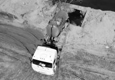 Экологи показали прокурору ХМАО новые токсичные сливы