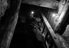 «Южуралзолото» развязало конфликт с опорным для гособоронзаказа «Промсвязьбанком» из-за золотых запасов Забайкалья