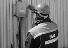 «Облкоммунэнерго» профинансировало мэрские амбиции Карамышева на 60 миллионов