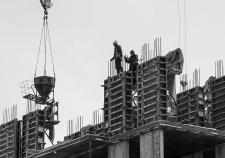 ФНС требует изъять со строительного рынка Тюмени 400 миллионов