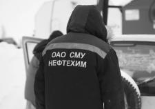 Кредиторы топят в судах нефтесервисы ХМАО