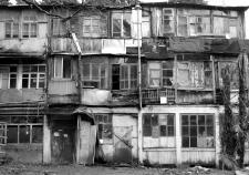 Артюхов закроет бюджетные дыры ЯНАО облигациями на 80 миллиардов
