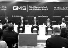 Мантуров вписал «Росатом» в международный проект ЕАЭС по выпуску энергонакопителей. Новоуральские производители указывают на риски конкуренции