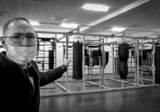 «Сургутнефтегаз» закрыл спортшколу, а ХК «Югра» игнорирует детей из региона.