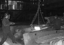 Работники ЧЭМК массово идут в суды. Металлурги требуют роста зарплат и компенсацию за угробленное здоровье