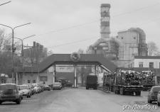 ЧЭМК, Челябинск