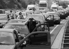 Ротенберги теряют 80 миллионов на дорогах Свердловской области