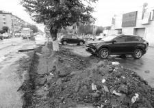 Реформа Шумкова поставила под угрозу нацпроект безопасных дорог