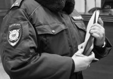 МВД реанимировало уголовное дело по токсичным сбросам в Тюменском районе