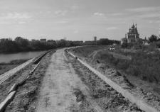 Губернатора Шумкова подозревают в протекции тюменских строителей