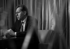 Менеджмент УВЗ пошел на открытый конфликт с Потаповым