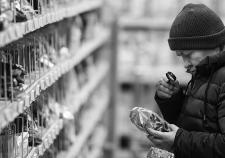 Продовольственные компании гарантируют рост цен