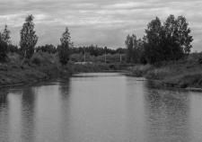 Население Тюменского района тестируют на выживаемость токсичными сбросами в бассейн Туры. Уголовное дело исчезло в кабинетах МВД