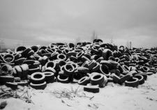Силовики ищут уголовное дело на полигоне ТКО в Сургутском районе. Экологи требуют проверить выплаты «Эконадзору» за утилизацию трех тысяч тонн отходов