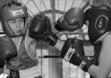 Население Мегиона обвинило мэрию в ликвидации детского спорта