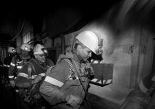 Струков закрыл глаза на угрозу жизням сотрудников «Южуралзолота»