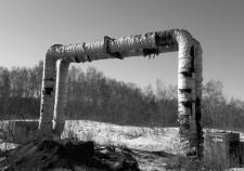 Теплосети Челябинска