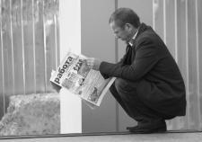 Свердловская область готовится к волне безработицы. В муниципалитетах заявили об отсутствии денег на организацию временной занятости