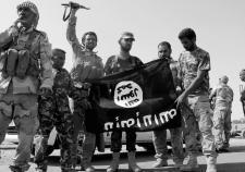 ИГИЛ в ХМАО-Югре