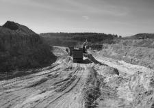 Курганские чиновники засыпали инвестпроекты песком
