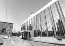 Скандальный проект ЖКХ Пыть-Яха погряз в судебных разбирательствах