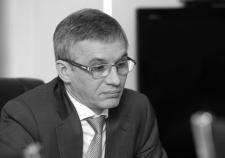 Алексей Сафиоллин