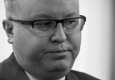 Глава ФСК ЕЭС едет в Екатеринбург «заниматься зимой» побежденный и умиротворенный
