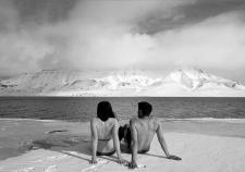 Развитие туризма на Ямале подорвала экология