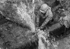 Фото: «Водный союз»