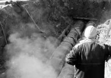 350 миллионов населения Екатеринбурга застряли в УК «Чкаловская»