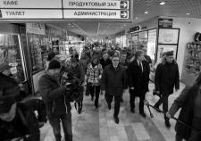 Текслеру предложили переделать Челябинск. Главе региона предстоит выбор между «войной компроматов» и саботажем элит