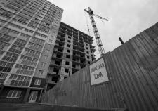 Столичные фирмы отобрали у кредиторов «Гринфлайта» 670 миллионов