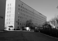 Горздрав Екатеринбурга отказывается передавать активы областным властям