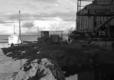 Менеджеры «Русь-Ойла» вытягивают средства с нефтяных активов в ХМАО