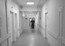 Коронавирус оставит врачей Свердловской области без зарплат и премий