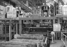 Промышленность Югры занялась парками