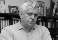 Уголовное дело «Рависа» закончилось покупкой «Среднеуральской»