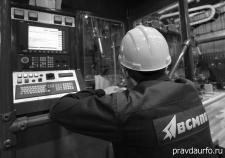 «ВСМПО-Ависма» отказалась платить тысячам сотрудников