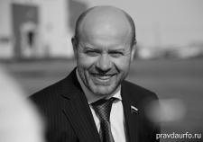 Колесников заставил муниципальных чиновников работать по «серым схемам»