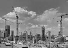 Мэрия Екатеринбурга призналась в нарушениях закона при строительстве жилья