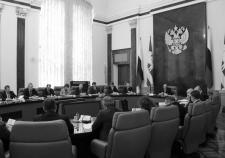 Фото: gubernator74.ru