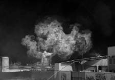 Шумков предупредил о взрывах в Тюмени. Надзоры проверяют больницы