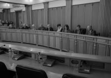 Районных глав Екатеринбурга сделали заинтересованными «стрелочниками»