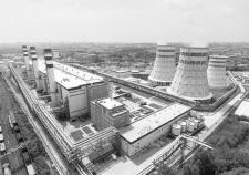 «Фортум» снова поднимет тарифы в Челябинске на треть