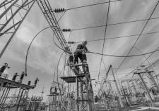 «Уралэнергосбыт» забрал у «Россетей» 1,5 миллиона потребителей в Челябинской области. Новый гарантирующий поставщик начнет работу с 1 июля