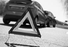Приговор суда в Екатеринбурге угрожает всем независимым автооценщикам по ОСАГО